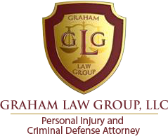 Graham Law Group, LLC.